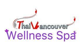 Thai Vancouver Welness Spa