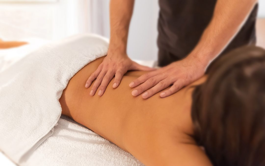 Using Massage Therapy to Enhance Your Lifestyle